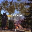 Haley Bonar - Last War