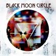 Black Moon Circle - Andromeda