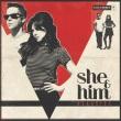 She & Him - Classics