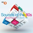 Sounds Of The 80s: Unique Covers Of Classic Hits