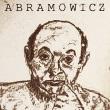 Abramowicz - Generation