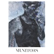 The Munitors - Sleepless Careless Dreamless