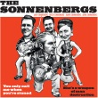 The Sonnenbergs - You Only Call Me When You're Stoned