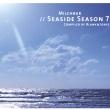 Blank & Jones - Milchbar // Seaside Season 7