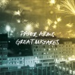 Paper Arms - Great Mistakes