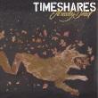 Timeshares - Already Dead