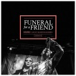 Funeral For A Friend - Hours / Live At Islington Academy