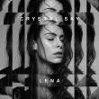 Lena - Crystal Sky