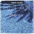 Blank & Jones - RELAX Edition 9