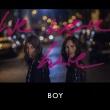 Boy - We Were Here