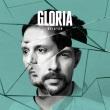 Gloria - Geister