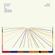 Matthew Halsall & The Gondwana Orchestra - Into Forever