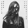Josefin Öhrn + The Liberation - Horse Dance
