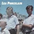 Lea Porcelain - Lea Porcelain EP