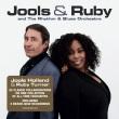 Jools Holland & Ruby Turner - Jools & Ruby