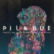 Pil & Bue - Forget The Past, Let's Worry About The Future