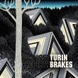 Turin Breaks - Lost Property
