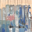 Isolation Berlin - Und aus den Wolken tropft die Zeit