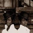 Faada Freddy - Gospel Journey