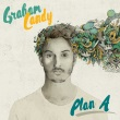 Graham Candy - Plan A