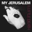 My Jerusalem - A Little Death