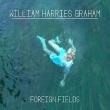 William Harries Graham - Foreign Fields