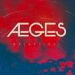 Æges - Weightless
