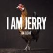 I Am Jerry - Habicht