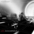 zZz - Juggernaut