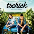 Tschick (Original Motion Picture Soundtrack)