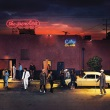 The Growlers - City Club