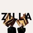 Fenech-Soler - Zilla