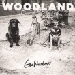 Woodland - Go Nowhere