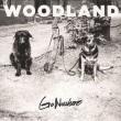 Woodland - Go Nowhere