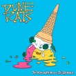 Dune Rats - The Kids Will Know It's Bullshit