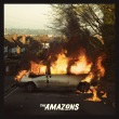 The Amazons - The Amazons