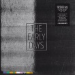 The Early Days (Post Punk, New Wave, Brit Pop & Beyond) 1980 - 2010