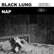 "Black Lung vs. Nap - Split 12"""
