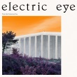 Electric Eye - From The Poisonous Tree