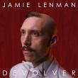 Jamie Lenman - Devolver
