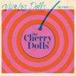 The Cherry Dolls - Viva Los Dolls