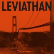 Report Suspicious Activity - Leviathan
