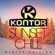 Kontor Sunset Chill 2018 Winter Edition