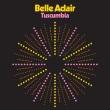 Belle Adair - Tuscumbia
