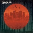 Templeton Pek - Watching The World Come Undone