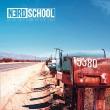 Nerd School - Blue Sky For White Lies