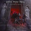 Axel Rudi Pell - Knights Call