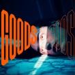 Hearts Hearts - Goods / Gods