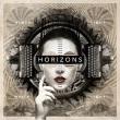 Black Light White Light - Horizons