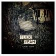 Fuck Yeah - Funny Farm